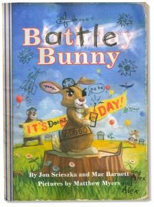 Battle-Bunny-coverlarge