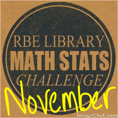 November MSC