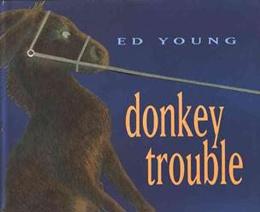 donkey_trouble