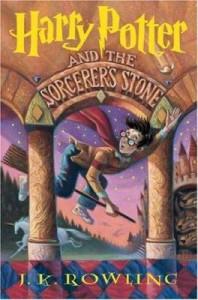 sorcerers stone