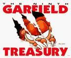 grafield 9th treasury