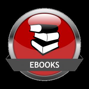 Ebooks_roundicon_red
