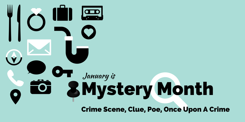 Blog Post Banner Mystery Month