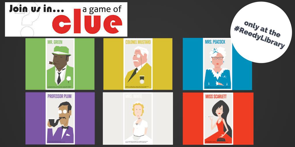 Clue Blog Post Image