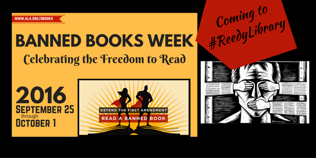 banned-book-week-2016-blog-pic