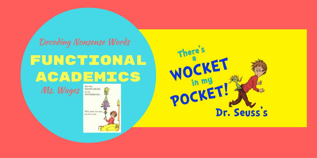 nonsense-words-functional-academics